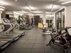 Fitness_ center