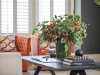 LIVING-ROOM-FLOWER-1