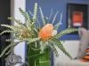 living-room-flower-2