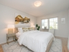 857 Church Street Good Bedroom1