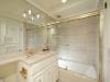Bath_7328