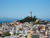 View_Coit_7274