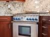 kitchen_detail_7709