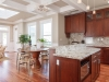 kitchen_dining_living_7685