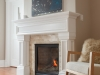 master_bed_fireplace_7799