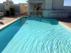 pacific_pent_pool