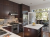 kitchen_4411