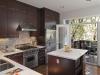 kitchen_4411