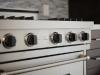 kitchen_detail_4518