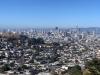 3 Burnett #8  City Views