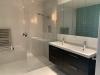 3 Burnett #8 Bathroom