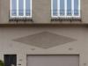 facade_hill_1