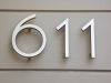 address_4164