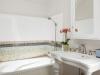bath_4126