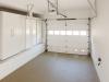 garage_4160