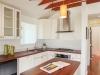 kitchen_4101