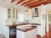 kitchen_4103
