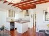 kitchen_dining_4097