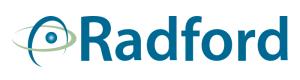 logo_color_radford