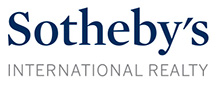 sothebys-Linda-logo
