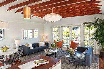 Noe Valley Properties Portfolio