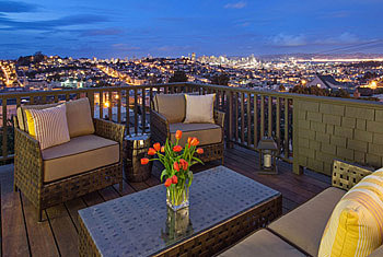 708 27th Street, San Francisco CA