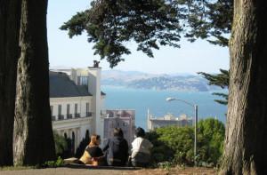 pacific-heights-condo-San-Francisco